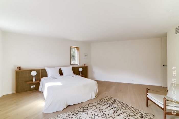 Esprit Balagne - Luxury villa rental - Corsica - ChicVillas - 19