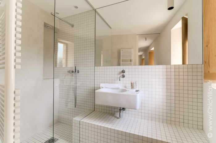 Esprit Balagne - Luxury villa rental - Corsica - ChicVillas - 20