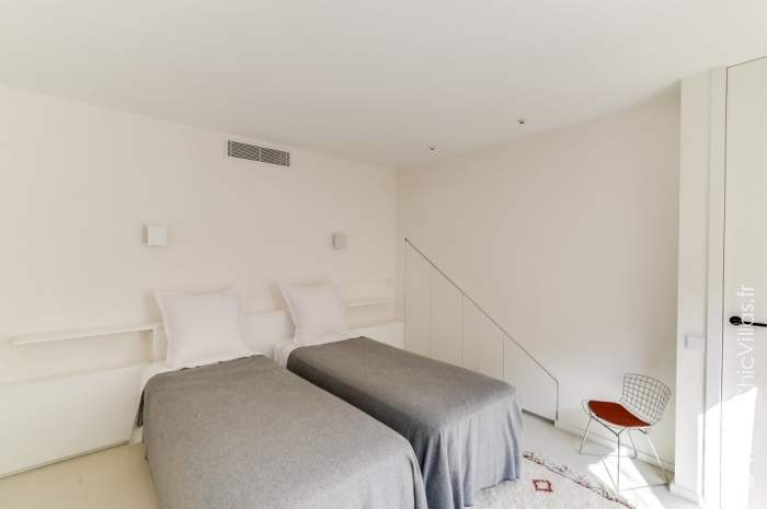 Esprit Balagne - Luxury villa rental - Corsica - ChicVillas - 25