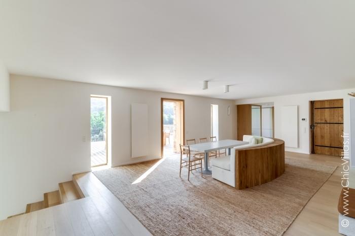 Esprit Balagne - Luxury villa rental - Corsica - ChicVillas - 7