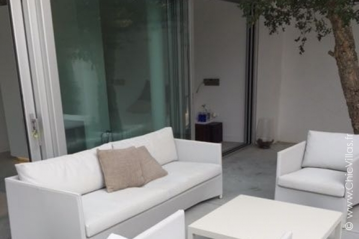 Esprit Costa Brava - Location villa de luxe - Catalogne (Esp.) - ChicVillas - 20