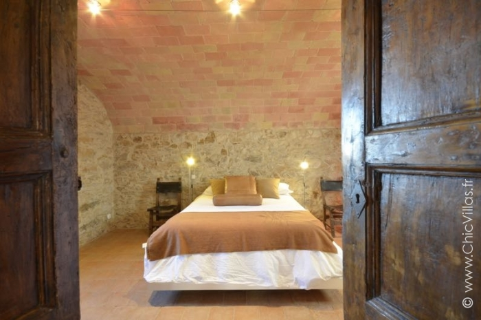 Esprit Costa Brava - Luxury villa rental - Catalonia (Sp.) - ChicVillas - 11