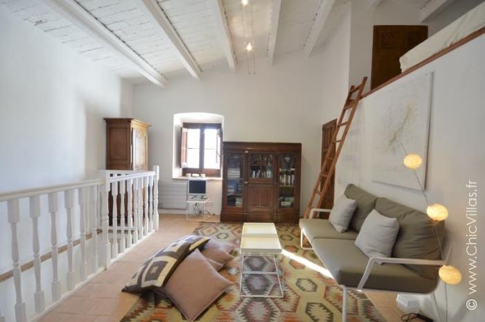 Esprit Costa Brava - Location villa de luxe - Catalogne (Esp.) - ChicVillas - 10