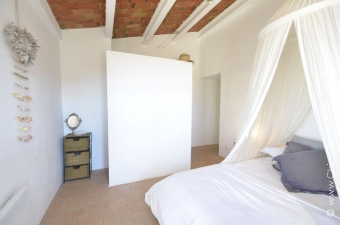 Esprit Costa Brava - Luxury villa rental - Catalonia (Sp.) - ChicVillas - 8