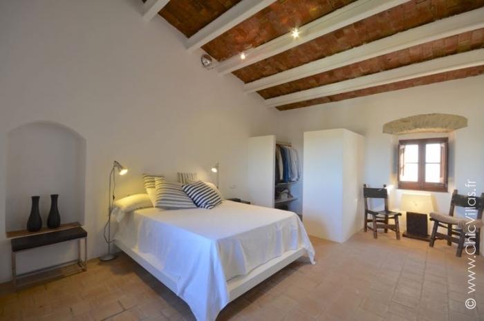 Esprit Costa Brava - Location villa de luxe - Catalogne (Esp.) - ChicVillas - 6