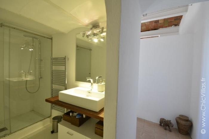 Esprit Costa Brava - Location villa de luxe - Catalogne (Esp.) - ChicVillas - 9