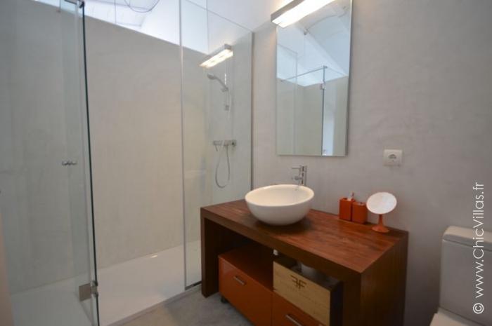 Esprit Costa Brava - Luxury villa rental - Catalonia (Sp.) - ChicVillas - 18