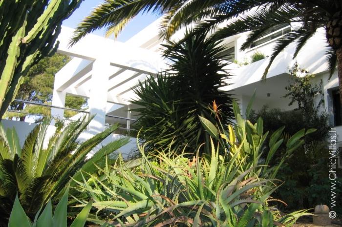 Exotica - Location villa de luxe - Costa Blanca (Esp.) - ChicVillas - 11