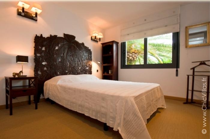 Exotica - Location villa de luxe - Costa Blanca (Esp.) - ChicVillas - 12