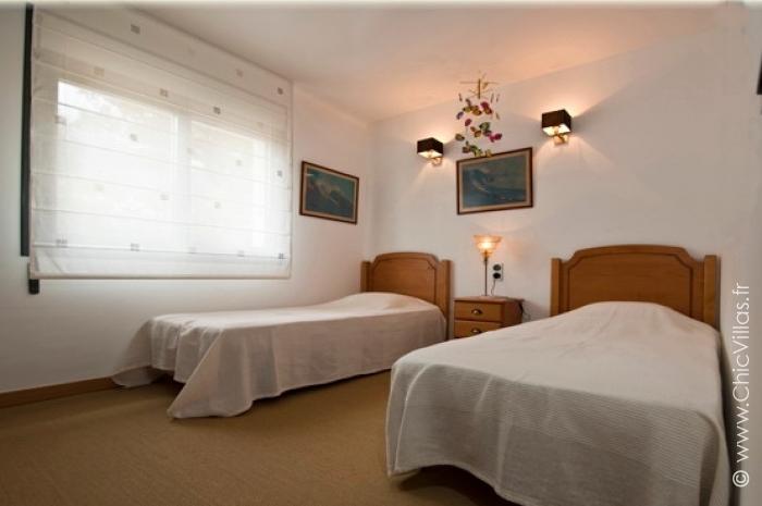 Exotica - Location villa de luxe - Costa Blanca (Esp.) - ChicVillas - 14