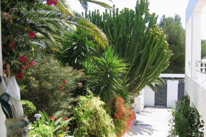 Exotica - Location villa de luxe - Costa Blanca (Esp.) - ChicVillas - 6