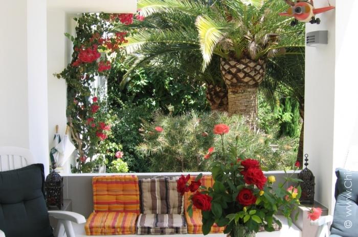 Exotica - Location villa de luxe - Costa Blanca (Esp.) - ChicVillas - 9