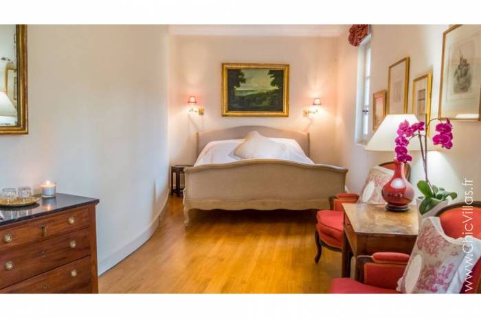 Exquisite Provence - Location villa de luxe - Provence / Cote d Azur / Mediterran. - ChicVillas - 13