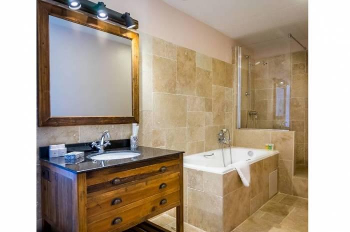 Exquisite Provence - Location villa de luxe - Provence / Cote d Azur / Mediterran. - ChicVillas - 35