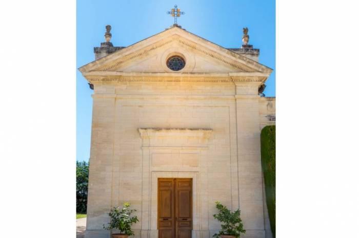 Exquisite Provence - Location villa de luxe - Provence / Cote d Azur / Mediterran. - ChicVillas - 39