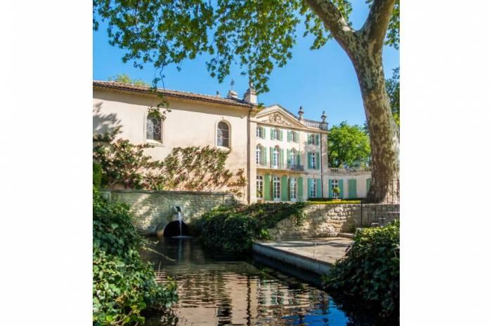 Exquisite Provence - Location villa de luxe - Provence / Cote d Azur / Mediterran. - ChicVillas - 40