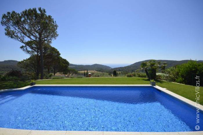 Farniente Costa Brava - Location villa de luxe - Catalogne (Esp.) - ChicVillas - 3