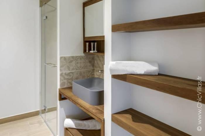 Entre Calvi et Balagne - Luxury villa rental - Corsica - ChicVillas - 14