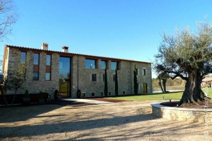 Grande Catalonia - Location villa de luxe - Catalogne (Esp.) - ChicVillas - 22