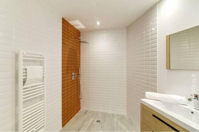 Horizon Calvi - Luxury villa rental - Corsica - ChicVillas - 15