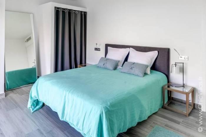 Horizon Calvi - Luxury villa rental - Corsica - ChicVillas - 18