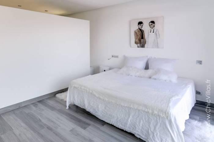 Horizon Calvi - Luxury villa rental - Corsica - ChicVillas - 6