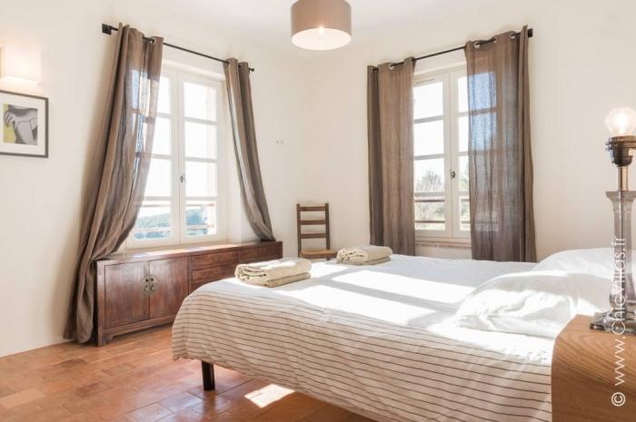 Horizon Mediterranee - Luxury villa rental - Provence and the Cote d Azur - ChicVillas - 14