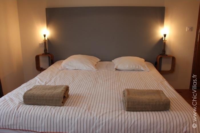 Horizon Mediterranee - Luxury villa rental - Provence and the Cote d Azur - ChicVillas - 16