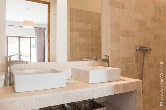 Horizon Mediterranee - Luxury villa rental - Provence and the Cote d Azur - ChicVillas - 15