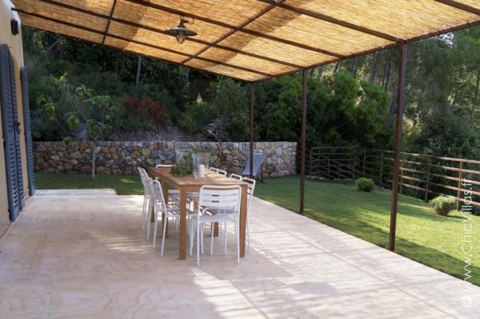 Horizon Mediterranee - Luxury villa rental - Provence and the Cote d Azur - ChicVillas - 20