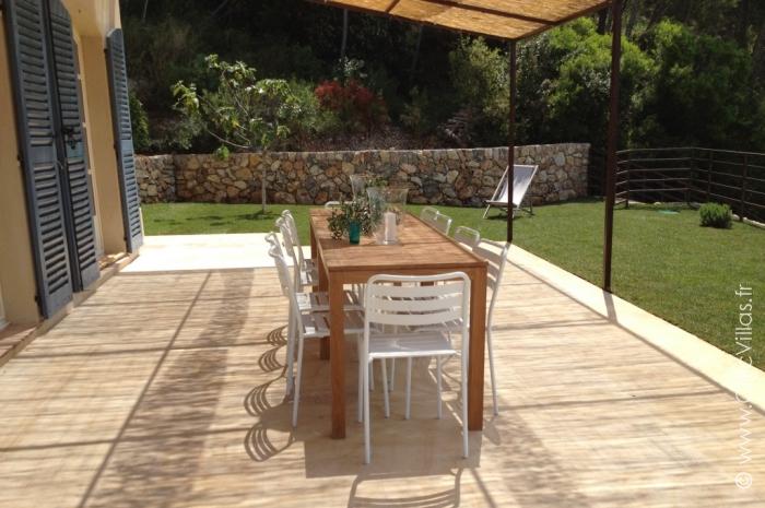 Horizon Mediterranee - Luxury villa rental - Provence and the Cote d Azur - ChicVillas - 7