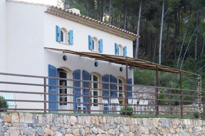 Horizon Mediterranee - Luxury villa rental - Provence and the Cote d Azur - ChicVillas - 1