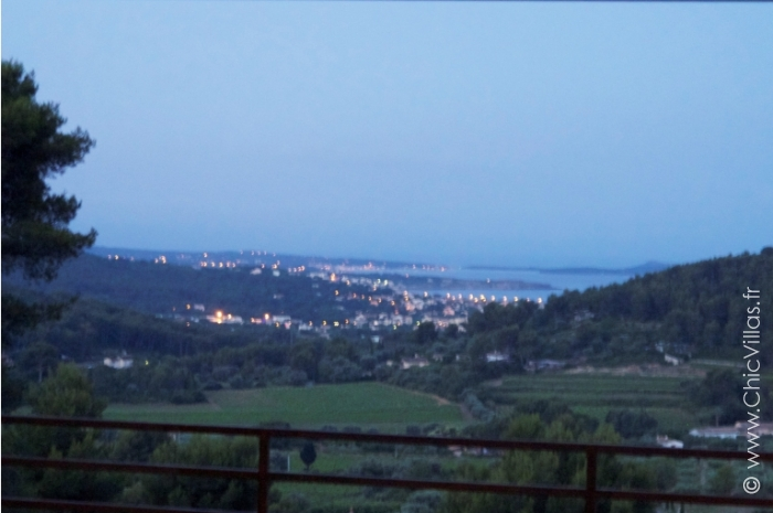 Horizon Mediterranee - Luxury villa rental - Provence and the Cote d Azur - ChicVillas - 17