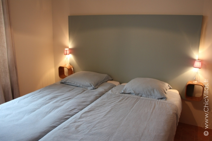 Horizon Mediterranee - Luxury villa rental - Provence and the Cote d Azur - ChicVillas - 18