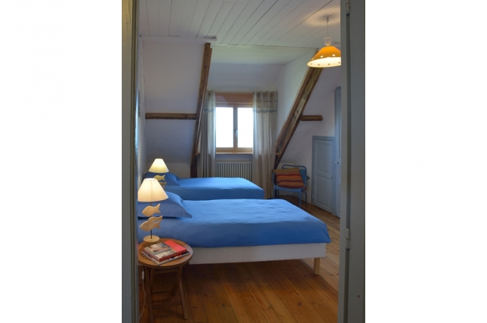 Krugen - Luxury villa rental - Brittany and Normandy - ChicVillas - 15