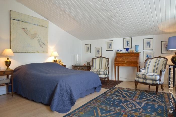 La Dune - Location villa de luxe - Vendee/ Charentes - ChicVillas - 12
