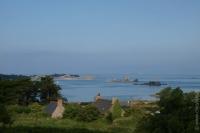 Bretagne / Normandie France