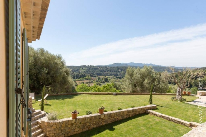 Les Hauts de Bandol - Luxury villa rental - Provence and the Cote d Azur - ChicVillas - 15