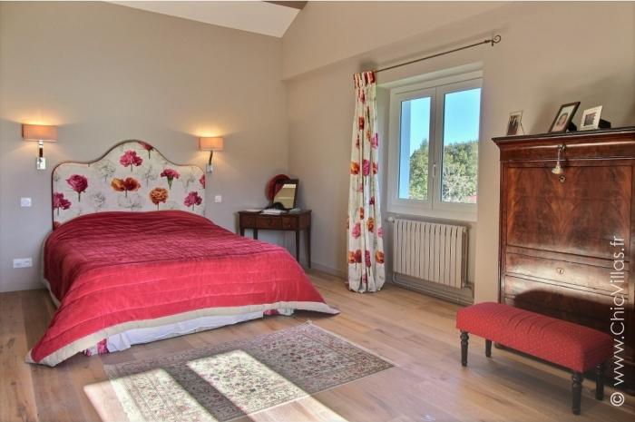 Les Trois Basques - Location villa de luxe - Aquitaine / Pays Basque - ChicVillas - 10