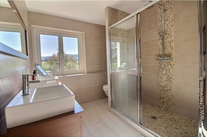 Les Trois Basques - Location villa de luxe - Aquitaine / Pays Basque - ChicVillas - 11