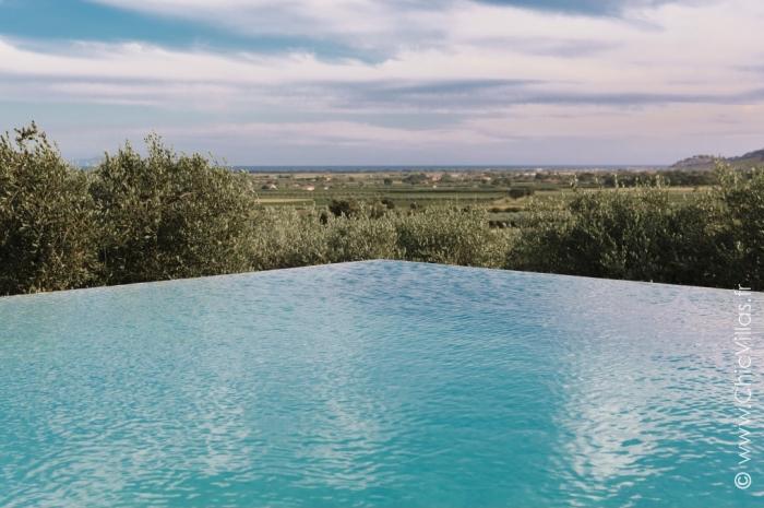 Les Iles de Maremma - Location villa de luxe - Toscane (Ita.) - ChicVillas - 16