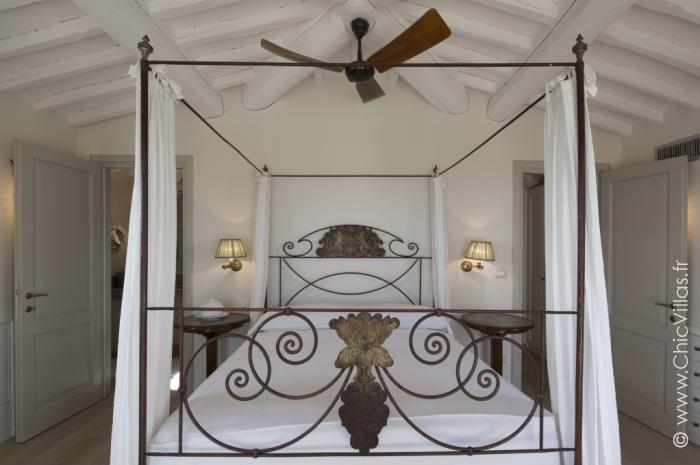 Les Iles de Maremma - Location villa de luxe - Toscane (Ita.) - ChicVillas - 19