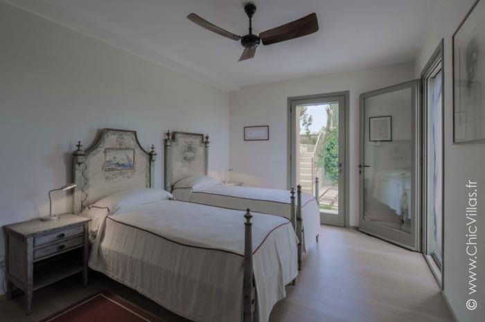 Les Iles de Maremma - Location villa de luxe - Toscane (Ita.) - ChicVillas - 20