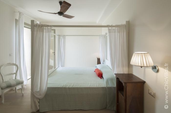 Les Iles de Maremma - Location villa de luxe - Toscane (Ita.) - ChicVillas - 22