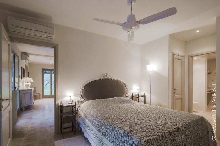 Les Iles de Maremma - Location villa de luxe - Toscane (Ita.) - ChicVillas - 23