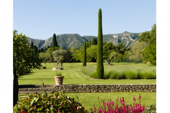Lumiere des Alpilles - Luxury villa rental - Provence and the Cote d Azur - ChicVillas - 30