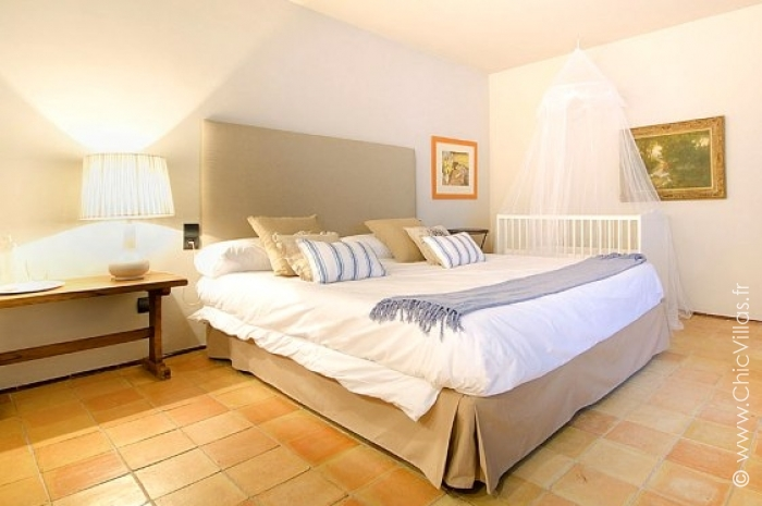 Luxe Costa Brava - Location villa de luxe - Catalogne (Esp.) - ChicVillas - 23