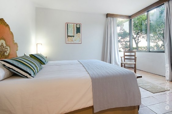 Luxe Costa Brava - Location villa de luxe - Catalogne (Esp.) - ChicVillas - 25
