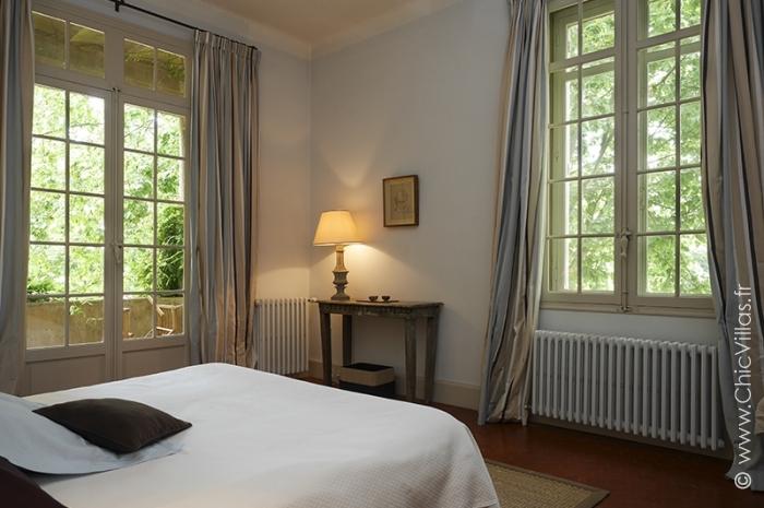 Luxury  Luberon - Location villa de luxe - Provence / Cote d Azur / Mediterran. - ChicVillas - 14