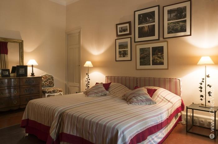 Luxury  Luberon - Location villa de luxe - Provence / Cote d Azur / Mediterran. - ChicVillas - 18